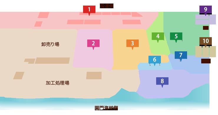 shopmap